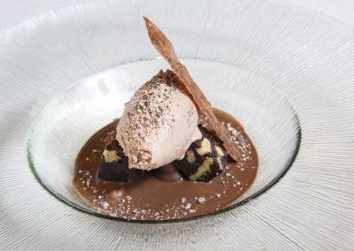 Sinfonía de chocolate en seis texturas_2