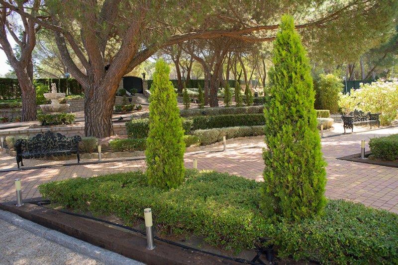 jardin-9